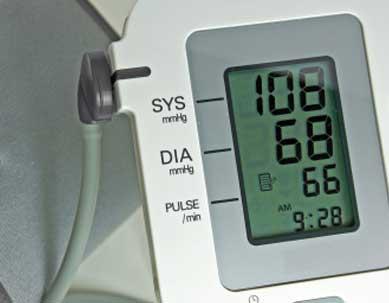 آمیزش جنسی فشار خون را میکاهد